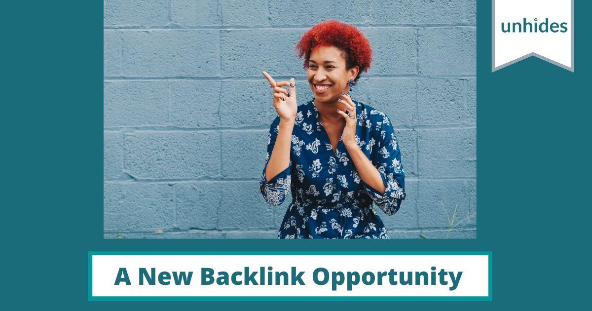 Create Backlinks On Dellpoker Net Best Free Link Building Tool Online Join For Free